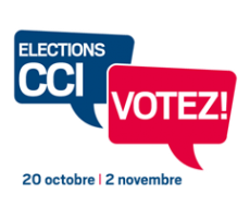 cci-election-voter-vitamine7