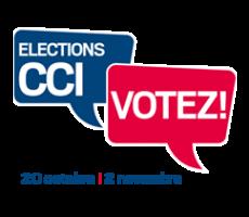 cci-election-voter-vitamine7