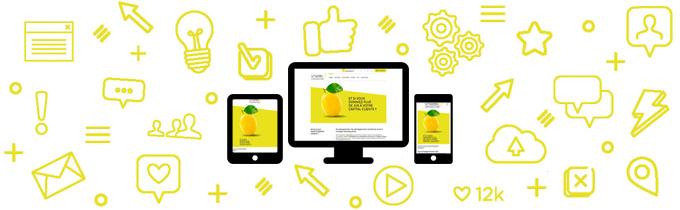 lancement-blog-vitamine-7