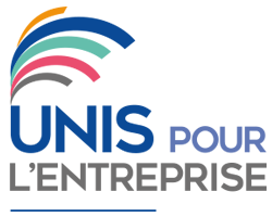 logo-unis-pour-lentreprise-voter